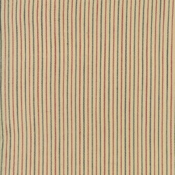 Liberty Gatherings Stripe Crea