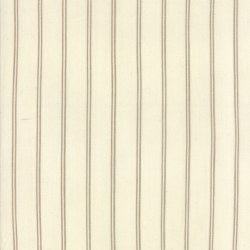 Homespun Gatherings Stripe Cre