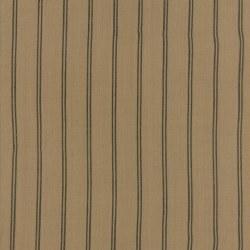 Homespun Gatherings Stripe Gry