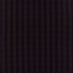 Homespun Gatherings Plaid Blk