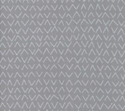Modern Background V Steel