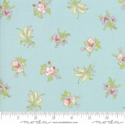 Bramble Cottage Lrg Floral Mis