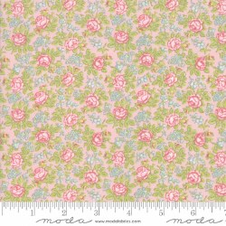 Bramble Cottage Sm Floral Blos