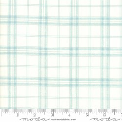 Bramble Cottage Plaid Mist
