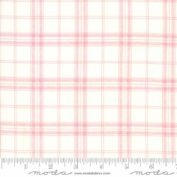 Bramble Cottage Plaid Blossom