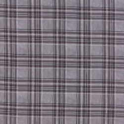 Hearthside Holiday Plaid Slate