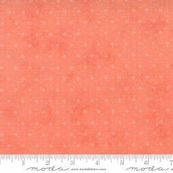 Strawberries Rhubarb Dots Rhub