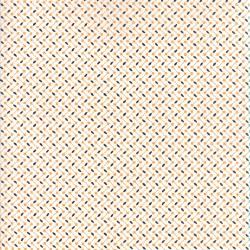 Dot Dot Boo Geo Chevron Orange