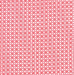 Mamas Cottage Plaid Pink