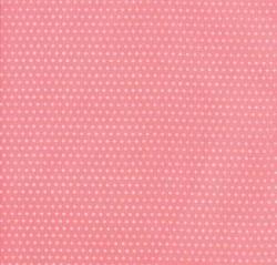 Mamas Cottage Stars Pink
