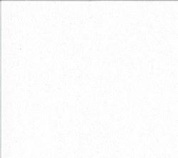 Grunge Glitter White Paper