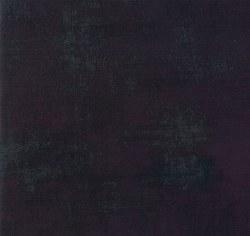 Grunge Basics Black Dress