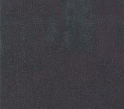 Grunge Glitter Black Dress