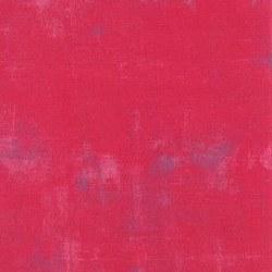 Grunge Basics Raspberry