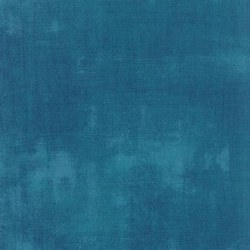 Grunge Basics Horizon Blue