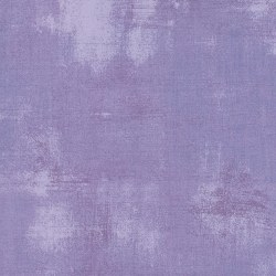 Grunge Basics Sweet Lavender
