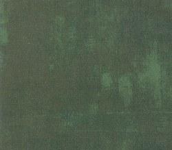 Grunge Glitter Winter Spruce
