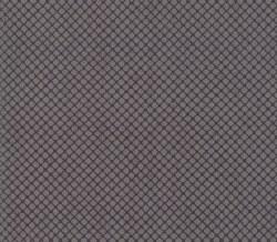 Stiletto Check Md Grey Ebony