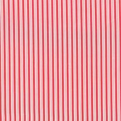 Sweet Christmas Stripe Peppermint