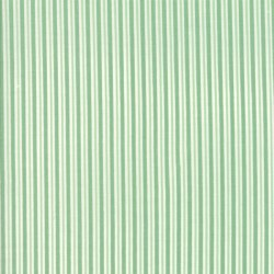 Sweet Christmas Stripe Spearmint