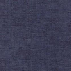 Rustic Weave Nautical Navy