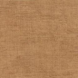 Rustic Weave Hay
