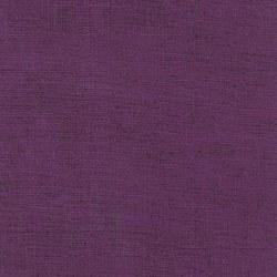 Rustic Weave Amethyst