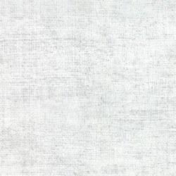 Rustic Weave Vapor