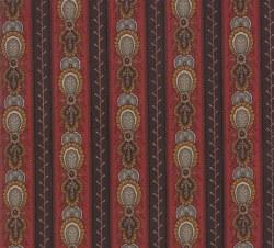 Lancaster Lrg Stripe Rust