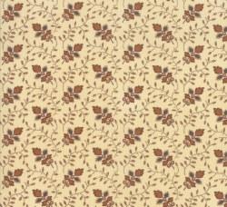 Lancaster Leaf Cream
