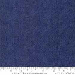 Thatched Navy