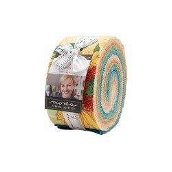 Solana Jelly Roll