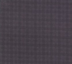 Farmhouse Flannel II Plaid Iron