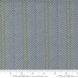 Yuletide Gather Stripe Sleigh