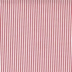 Christmas Morning Stripe Cranb