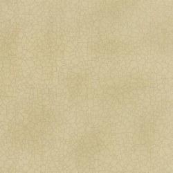 Crackle - Sand
