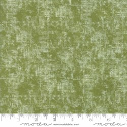 Christmas Card Texture Green