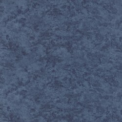 Town Square Marbled Blue