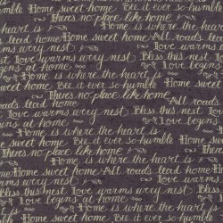 Home Script Slate