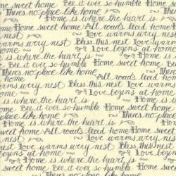 Home Script Cream