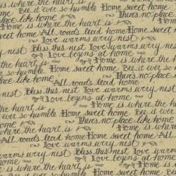 Home Script Oat