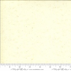 Maryland Rice Paper Linen