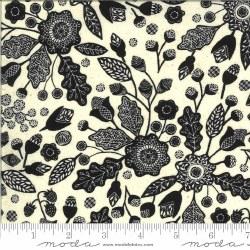 Maryland Floral Linen