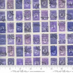 Flea Market Fresh Stamps Laven