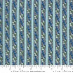Flea Market Fresh Stripe Laven