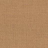 Prairie Cloth Tan