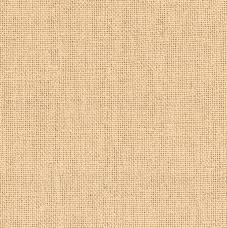 Prairie Cloth Color: Linen