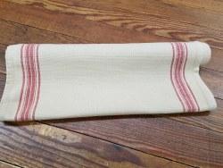 """Toweling 16"""" Maison De Garance"""