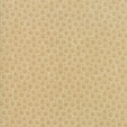 Meadowlark Pond Geo Tan