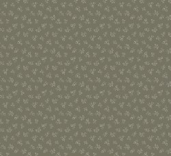 Putty and Mortar Sprig Grey